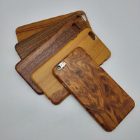 original luxury hard case for apple iphone5 iphone 5 s 5s by pc brand phone wood grain protective fashion gold back wooden cover