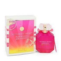 Bombshell Paradise Eau De Parfum Spray By Victoria's Secret