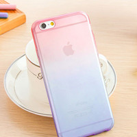 Phone Cases For iPhone 6/6S