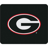 University of Georgia Mousepad