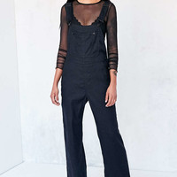 BDG Taylor Overall - Urban Outfitters