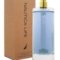 Nautica Life cologne for Men