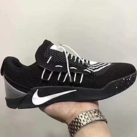 Boys & Men Nike Kobe Sneakers Sport Shoes
