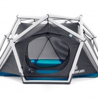 The Cave (INFLATABLE TENT)