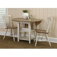 Al Fresco III Dining Room Set