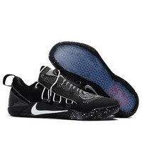 Nike Kobe A.D. Nxt Fashion Casual Sneakers Sport Shoes