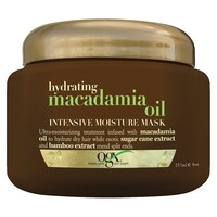 OGX Hydrating Macadamia Oil Intensive Moisture H... : Target
