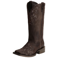Ariat Boots for Women - Ardent SALE PRICE