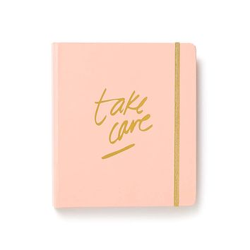 Ban.Do - Wellness Planner in Take Care