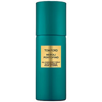 TOM FORD Neroli Portofino All Over Body Spray (5 oz)