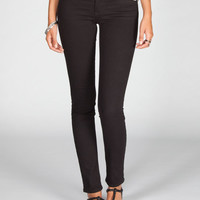 Rsq Miami Womens Jeggings Black  In Sizes