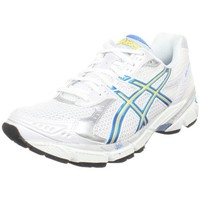 ASICS Women's GEL-1160 Running Shoe