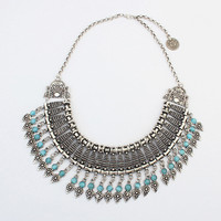 New Arrival Gift Jewelry Stylish Shiny Hot Sale Strong Character Necklace [4918887428]