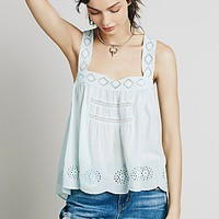 Intimately Womens Camp Fire Cami