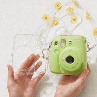 Fujifilm Instax Mini Daisy Hard-Shell Camera Case | Urban Outfitters