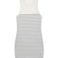 Rag & Bone - Giselle Dress, Eggshell