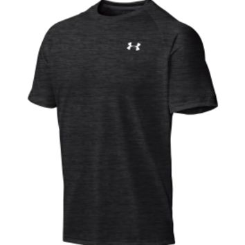 Under Armour Men's Twisted Tech T-Shirt   DICK'S Sporting Goods