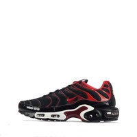 ONETOW NIKE Air Max Plus Mens Running Trainers 852630 Sneakers Shoes