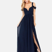 Fashion Prom Dress Ladies Sexy Sleeveless Backless Maxi Dress Formal Evening Party Date Cocktail Ball Gown Dress Bridesmaid Dress = 5841917313