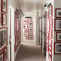 Gallery Walls Archives - Paper & Birch