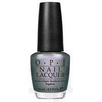 OPI Nail Lacquer - Not Like the Movies 0.5 oz - #NLK09