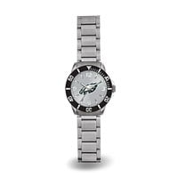 Best Watches For Men Eagles Key Watch