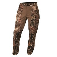 Scent Blocker Knock Out Pant-Mossy Oak Country-Medium