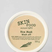 Skinfood Rice Mask- White One
