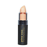 Femme Couture Lip Creme Lip Primer Neutral