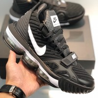 NIKE LEBRON XVI SB EP cheap Men's and women's nike shoes
