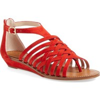 Vince Camuto 'Syndia' Sandal (Women) | Nordstrom