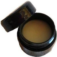 .25oz Road Opener solid perfume