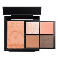 Ellie Goulding for M·A·C 'Halcyon Nights' Eye & Cheek Palette (Limited Edition) | Nordstrom
