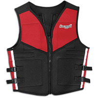 Strength Weighted Training Vest - Men's at Eastbay
