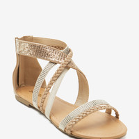 Kona-S Bling Mix Sandal