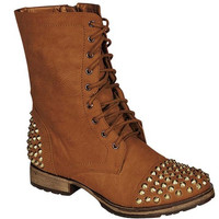 Forever Young Boot - Restocked