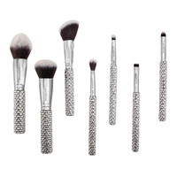 THAT BLING SET - 7 PIECE LIMITED EDITION SET *NEW*