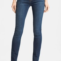 Current/Elliott 'The Ankle' Skinny Jeans