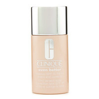 Even Better Makeup SPF15 (Dry Combination to Combination Oily) - No. 09 Sand 30ml/1oz