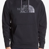 The North Face 'Peak Dome' Hoodie | Nordstrom