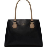 Kate Spade New York Catherine Street Louise Shoulder Bag