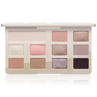 Too Faced White Chocolate Chip Eye Shadow Collection | macys.com