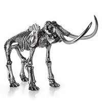 Woolly Mammoth | Gifts for Animal Lovers | Gifts | Z Gallerie