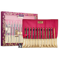 tarte Eye Opening 12 Piece Eyeliner Set (12 x 0.042 oz)