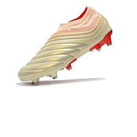 New Release Football Boots 2019 Soccer Cleats Mens Shoes