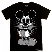 Zombie Mouse T-Shirt [B]