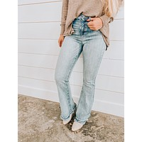 The Perfect Flares