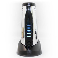 VaporBlunt 2.0 Captain 1 Dry Herb and Essential oil Vaporizer