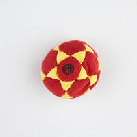 Hero Hacky Sack Assorted One Size For Men 21520695001