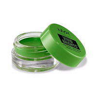 NYX Vivid Brights Creme Colour - Get Money - #VBCC07
